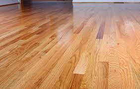 raleigh hardwood flooring forest hardwood floors refinishing