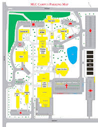 Student Map Login Maps U0026 Directions U2013 About