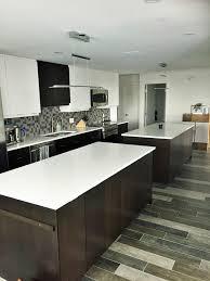 cuisine a domicile tarif déco prix montage cuisine ikea 32 nanterre 05380550 monde