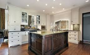 100 kitchen cabinet hardware ideas houzz country kitchen