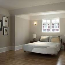 The Best Cream Paint Colours Benjamin Moore Cream Paint Colors - Benjamin moore master bedroom colors