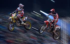 ama motocross tickets supercross tickets on stubhub