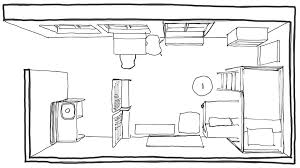 small space floor plans ikea small spaces floor plans collection home furniture design