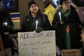 donald trump kw donald trump photos photos protestors in chicago rally against
