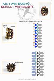 halloween beads wholesale 748 best beaded bead images on pinterest beading tutorials
