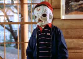 jason mask spirit halloween let u0027s look at the other masks in the u0027friday the 13th u0027 films