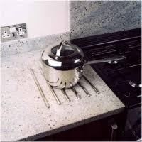 protege plan de travail cuisine protection plan de travail cuisine refermer le couvercle de
