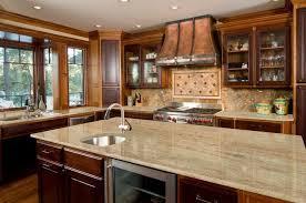 rona kitchen island granite countertop rona kitchen cabinet doors rustic
