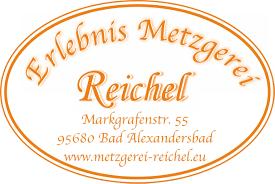 Bad Alexandersbad Metzgerei Reichel Gmbh Markgrafenstr In 95680 Bad Alexandersbad
