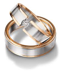 london wedding band les magiques by furrer jacot diamond wedding rings london