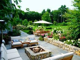 home beautiful fancy idea beautiful garden pictures houses house flower garden