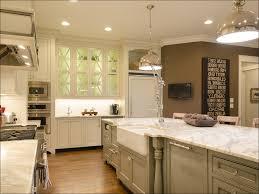 100 narrow kitchen ideas best 25 loft kitchen ideas on