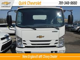 new 2017 chevrolet express commercial cutaway service body regular