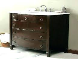 bathroom cabinets for sale used bathroom cabinets for sale cheap bathroom vanities for sale