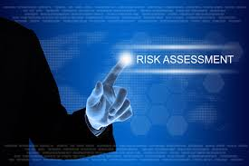 Risk Control Consultant Solutions Data Guardian Pros