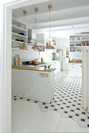 kitchen floor ideas pictures kitchen floor tile ideas with dark