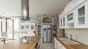 White Kitchens 21 Beautiful White Kitchens Youtube