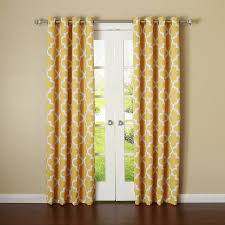 kitchen kitchen curtains with kitchen window treatments bargain