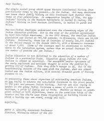 native american heritage ada deer continuum university of