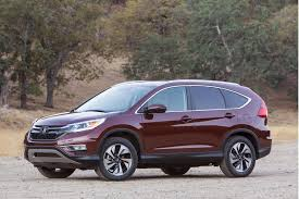 2003 honda crv vibration problems idle complaints roll in for 2015 cr v honda working on fix