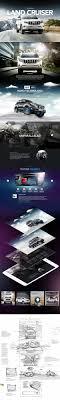 cool app websites 207 best design web images on pinterest web layout website