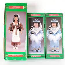 house of lloyd christmas around the world house of lloyd christmas around the world dolls ebth