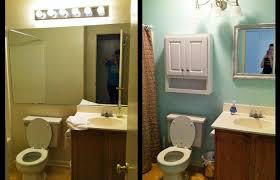 easy bathroom makeover ideas easy bathroom makeover ideas remodel trends 2017 2018 color 2013