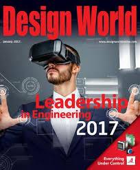 design world january 2016 by wtwh media llc issuu