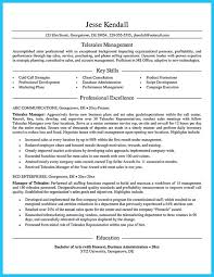Welder Resume Objective Carpenter Resume Example Welder Functional Resume Sample
