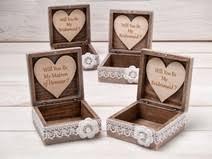 brautjungfer geschenk 3470 individuelle produkte aus der - Geschenk Brautjungfer
