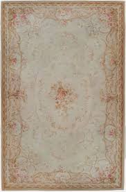 Chinese Aubusson Rugs 620 Best Rugs Images On Pinterest Carpets Turkish Rugs And