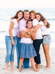 Myrtle Beach Family Photography Beach Myrtle Beach Family Photographer Gundy Family Pictures