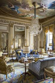Stunning Interiors For The Home Best 20 French Interiors Ideas On Pinterest French Interior