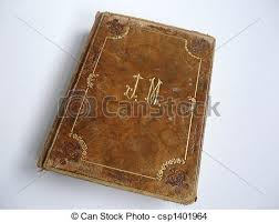leather bound photo book leather bound books stock photo search photographs and