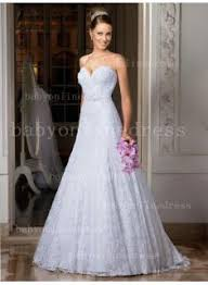 wedding dress sle sale product search wedding dress for sale buy high quality dresses