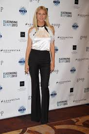 how to do a detox according to gwyneth paltrow u0027s goop stylecaster