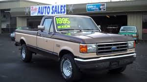 1991 ford f150 xlt lariat 1991 ford xlt lariat 4x4 sold