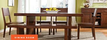 Kitchen Furniture Edmonton Dining Room Furniture Finesse Furniture Interiors Edmonton