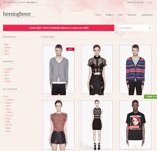 15 best fashion store wordpress themes 2017 inkthemes