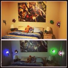 pillow pet night light target avengers bedroom ideas photos and video wylielauderhouse com