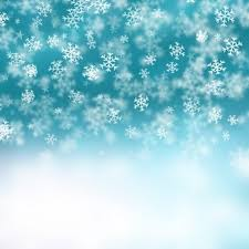 winter vectors photos and psd files free download