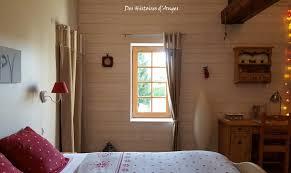 chambre d hotes tournus des histoires d anges chambre d hote tournus arrondissement de