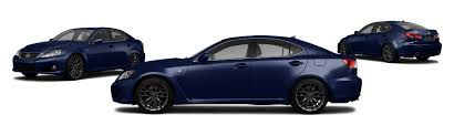 lexus isf colors 2011 lexus is f 4dr sedan research groovecar