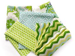 Indoor Outdoor Fabric For Upholstery Can I Use Outdoor Fabric For Indoor Projects Sailrite