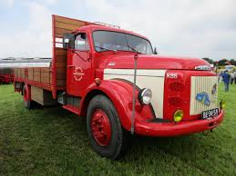 old volvo trucks truck show classics 2016 oldtimer truck show stroe u2013 european