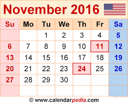 thanksgiving thanksgiving date of day 2018thanksgiving calendar