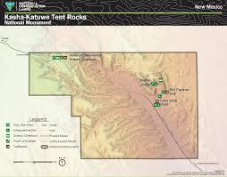 Blm Maps New Mexico by Kasha Katuwe Tent Rocks National Monument U2013 Greg Disch Photography
