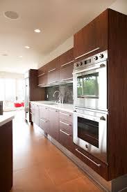 conforama cuisine meuble cuisine meuble cuisine conforama avec violet couleur meuble
