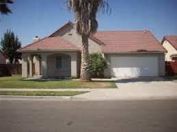 lemoore ca homes for sale u0026 real estate homes com
