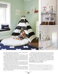 victoria pearson traditional home cover and feature reiner